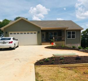 112 S Long Hollow Rd, Maryville, TN 37801