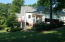 209 Bucks & Doe Lane, LaFollette, TN 37766