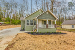 1709 Highland Drive, Knoxville, TN 37918