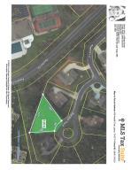 405 Awohili Trace, Loudon, TN 37774