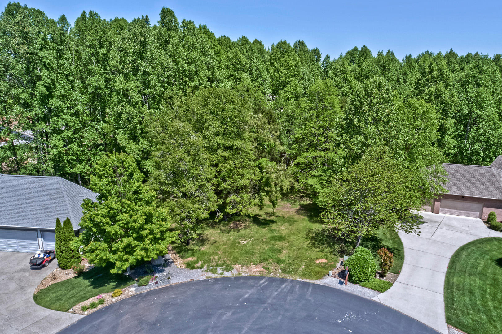 Property for sale at 607 Tecumseh Trace, Loudon,  Tennessee 37774