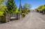 Pinnacle Lane, LaFollette, TN 37766