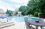 12681 Amberset Drive, Knoxville, TN 37922