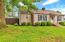 1401 Grant St, Alcoa, TN 37701
