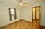 308 Cave Springs Rd, Tazewell, TN 37879