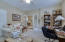 130 Geya Circle, Loudon, TN 37774