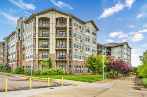 445 W Blount Ave, Apt 223, Knoxville, TN 37920