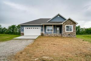 134 Matthews Rd, Clarkrange, TN 38553