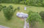 Multiple W Wolf Valley Rd, Clinton, TN 37716