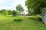 1317 Crestwood Drive, Louisville, TN 37777