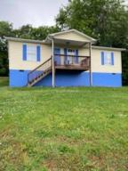 1327 Baker Ave, Knoxville, TN 37920