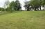 N N Hills Dr Drive, Tazewell, TN 37879