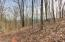 Lot 5 Cowden Spring Way, Sevierville, TN 37876