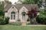 Beautiful stone cottage! Established neighborhood, mature trees, shrubs, & flowers
