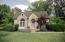 Charming historic cottage!