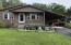 456 Oak Hill Drive, Crossville, TN 38572