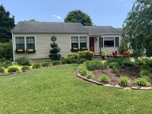 308 Hamilton Rd, Knoxville, TN 37920