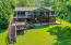 Covered Porches, Patio, Screened Porch