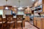 High-End Custom Cabinetry