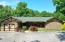 1020 Chula Vista Drive in Friendsville, TN