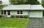 63 Wood Lane, Sparta, TN 38583