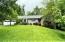 530 Meadows Rd, Sparta, TN 38583