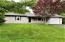 484 Upper Meadows Rd, Sparta, TN 38583
