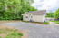 443 Atlantic Ave, Knoxville, TN 37917