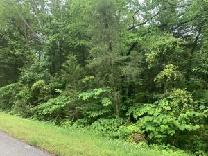 104 Noya Lane, Loudon, TN 37774