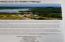 101 Oostagala Drive, Loudon, TN 37774