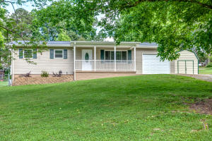 Property for sale at 1433 Tinnel Rd, Lenoir City,  Tennessee 37772