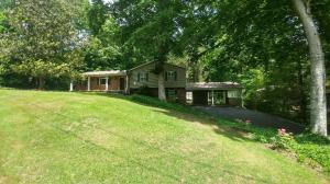 Property for sale at 228 Marquiss Circle, Clinton,  Tennessee 37716