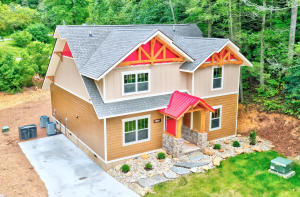 Property for sale at Lot 33 Blacksmith Way, Gatlinburg,  Tennessee 37738