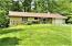 456 Yonside Drive, Sparta, TN 38583