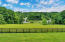 551 Old Emory Rd, Clinton, TN 37716