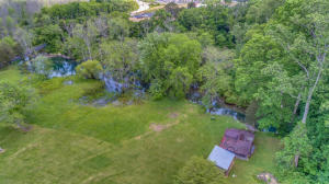1516-A Bob Kirby Rd, Knoxville, TN 37931