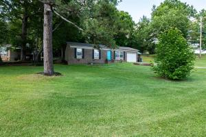 2232 Deerwood Rd, Knoxville, TN 37923