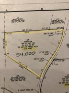 Tract 2 County Road 675, Athens, TN 37303