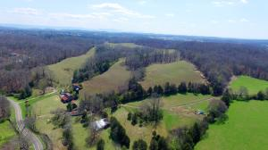 309 County Road 197, Athens, TN 37303