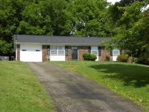 8212 Tumbleweed Tr, Knoxville, TN 37920