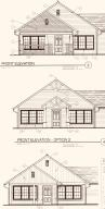 1903 Highland Drive, Knoxville, TN 37918