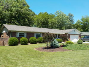 7605 Bennington Dr, Knoxville, TN 37909