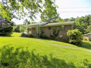 Property for sale at 1809 Mansfield Gap Rd, Talbott,  Tennessee 37877