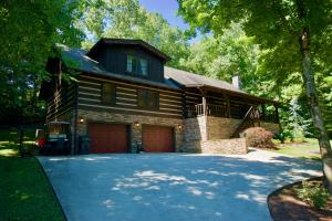 215 Northshore Drive, Greenback, TN 37742