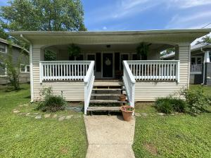 3118 Sevier Ave, Knoxville, TN 37920