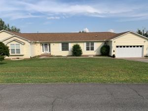 622 Briarwood Drive, Dandridge, TN 37725