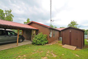 75 Linger Lake Lane, Crossville, TN 38571