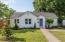 211 Doughty Drive, Knoxville, TN 37918