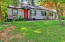 2104 Highland Drive, Knoxville, TN 37918
