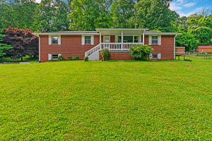 6910 Rising Rd, Knoxville, TN 37924